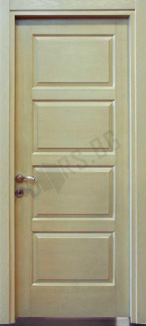 Купувам Интериорна врата от мдф IVC04