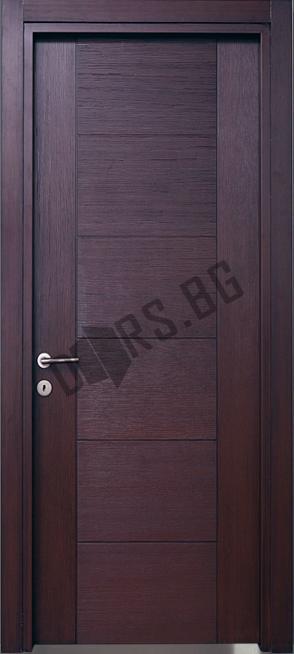 Купувам Интериорна врата от мдф IVC07