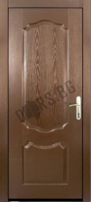 Купувам Интериорна врата от мдф IVC14