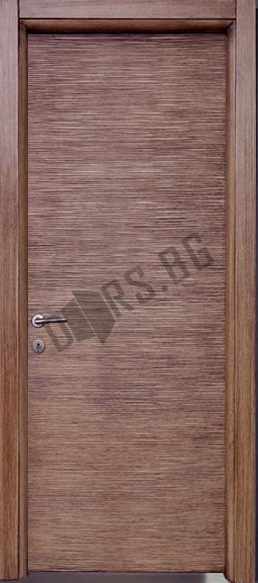 Купувам Интериорна врата от мдф IVC15