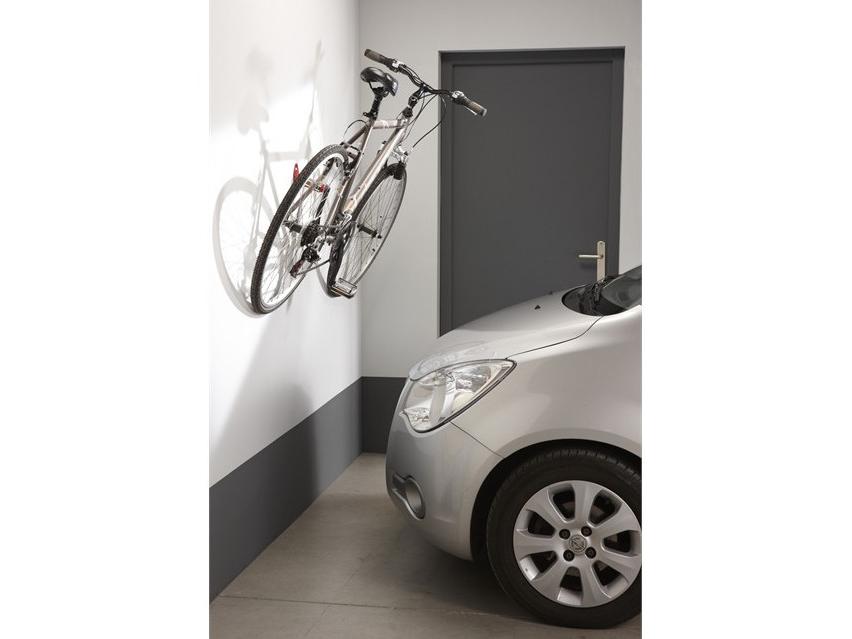 Купувам Велосипедна стойка Хенг