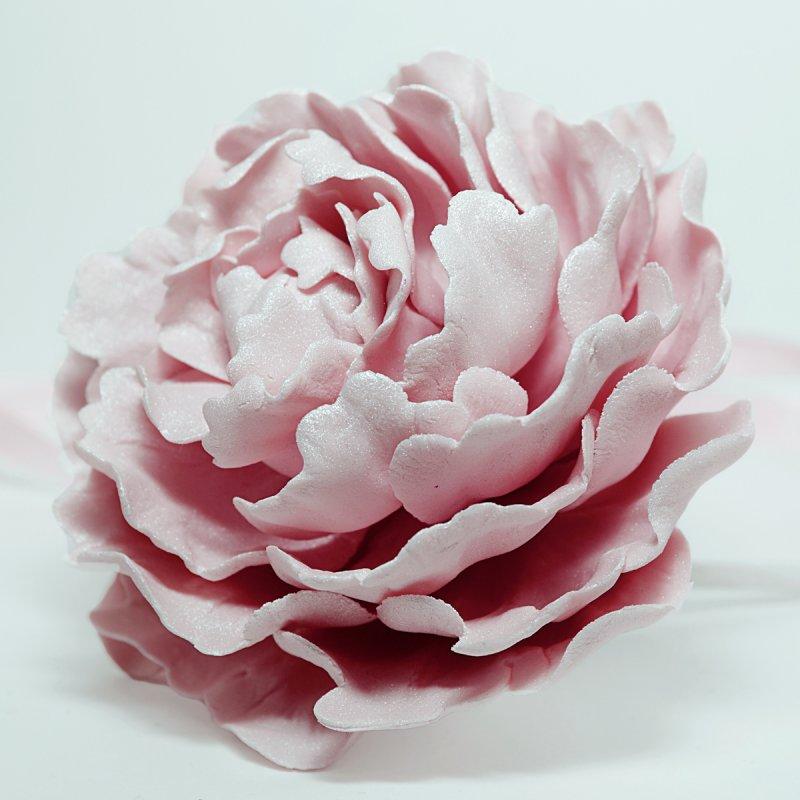 Купувам [Copy] Моделираща маса цветна съхнеща