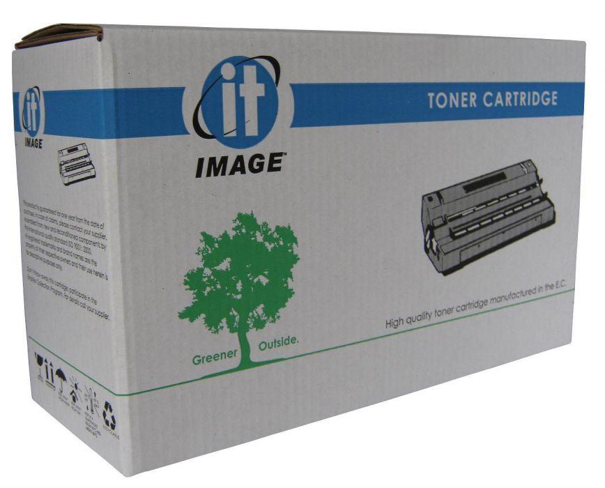 Купувам Съвместима тонер касета IT IMAGE Q2612A