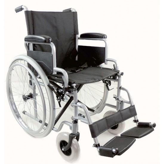 Купувам Рингова инвалидна количка MSW 4 000