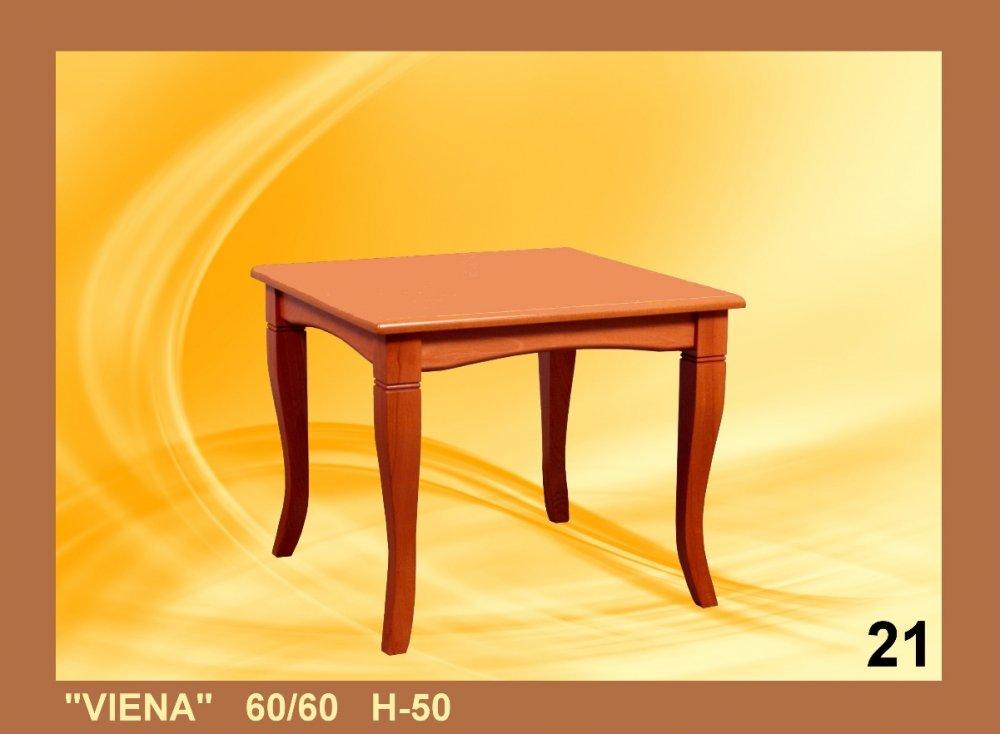 Купувам VIENA 60x60 H-50