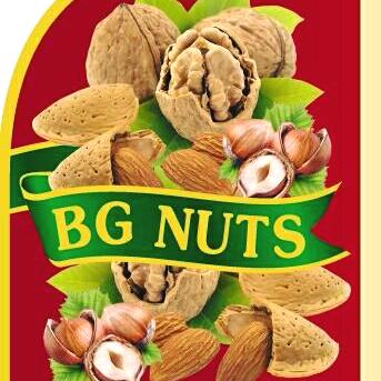 Купувам Орехи и Орехови ядки