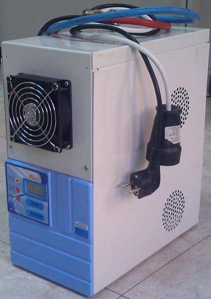 Купувам BU1200 - Синусоидален ups за пелетни горелки и помпи. 1200W
