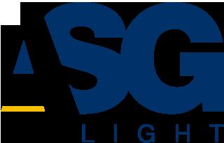 Купувам Индустриално LED осветление