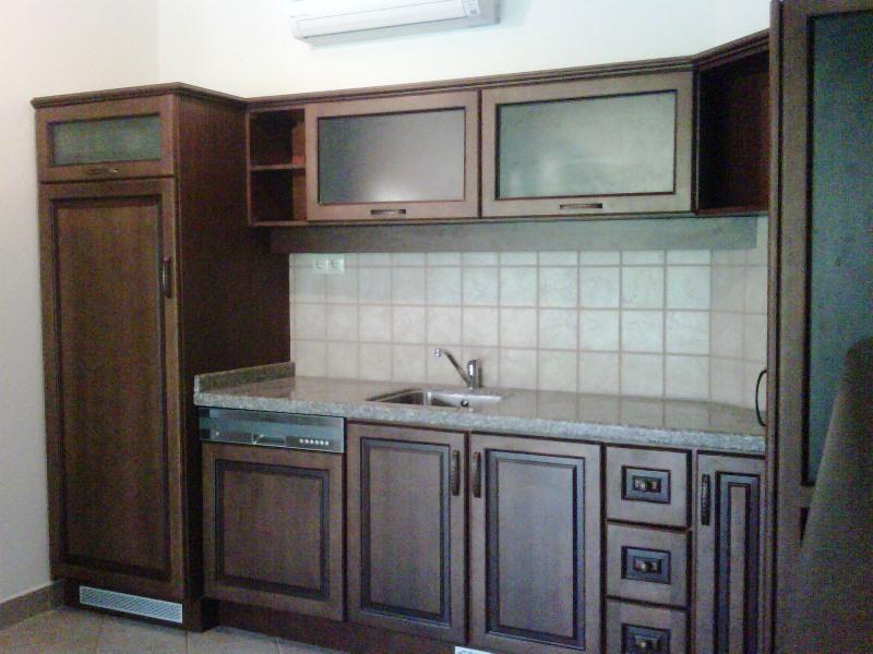 Купувам Кухня №3