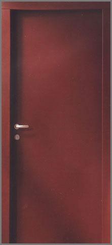 Купувам Интериорни врати Classic №1
