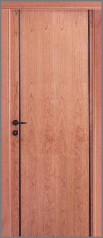 Купувам Интериорни врати Classic №2