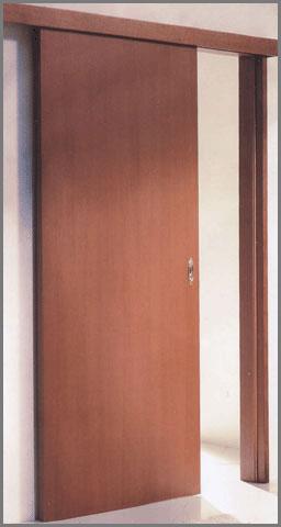 Купувам Интериорни врати Elvira