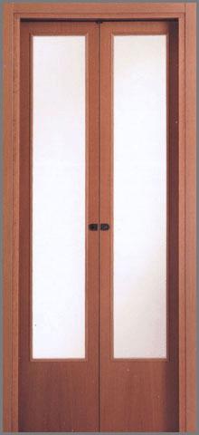 Купувам Интериорни врати Sofia