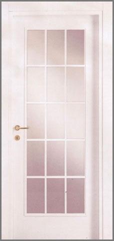 Купувам Интериорна врата Lolyta