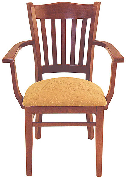 Купувам Стол Алекс
