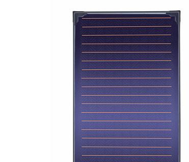 Купувам Соларни колектори Solar 7000 TF