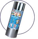 Купувам Подова изолационна ролка с алуминиево фолио Селитфлекс Аква-Стоп