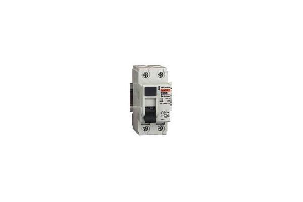 Купувам Автоматичен прекъсвач с дефектнотокова защита DPNa Vigi