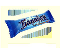 Купувам Вафла Боровец
