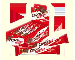 Купувам Вафла CHOCO WAFER
