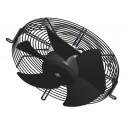 Купувам Вентилатор ROTOMATIKA R13R-4530A-6M ф450 220V