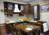Кухня Бристол