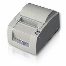 Купувам Фискален принтер FP-300-02