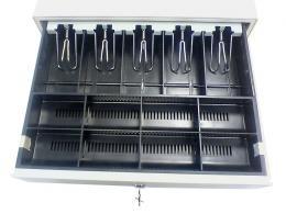 Buy Deposit safes, for exchange offices