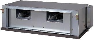 Купувам Климатик ARG 90 T3