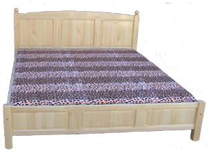 Купувам Легло