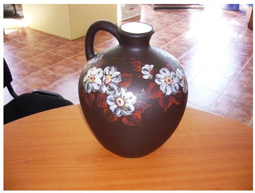 Купувам Сувенирна керамика