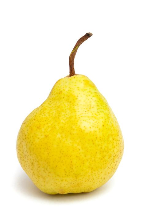 Овощен Посадъчен Материал Круши - Разсадници Елит