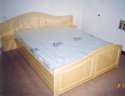 Купувам Спалня