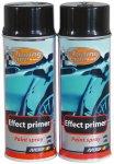 Купувам Боя Effect Primer