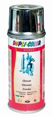 Купувам Акрилна боя с метален гланц ефект