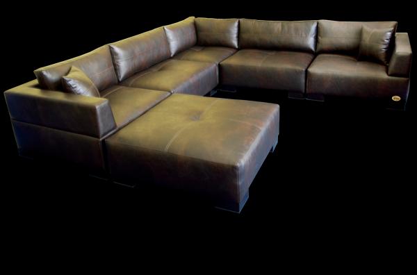 Купувам Мека мебел Гатто