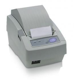 Купувам Фискален принтер FP-60