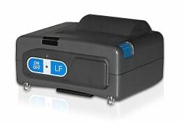 Купувам Фискален принтер FMP-10-02