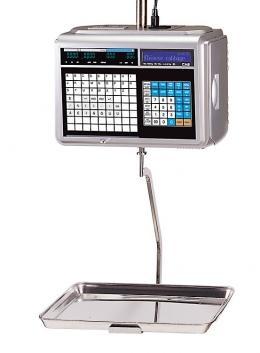 Купувам Електронни везни CL5000