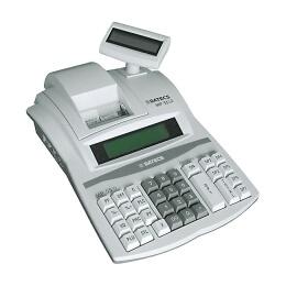 Купувам Касов апарат MP-55L-02