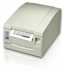 Купувам Фискален принтер FP-1000-02