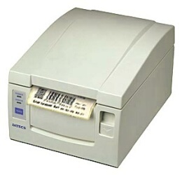 Купувам Етикиращ принтер LP-1000H