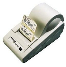Купувам Етикиращ принтер LP-50H