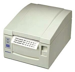 Купувам Фискален принтер EP-1000H