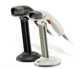 Купувам Баркод сканер Z-3052 2D