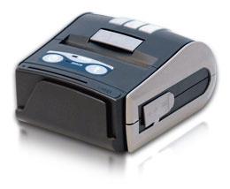 Купувам Фискален принтер DPP-350
