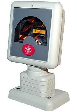 Купувам Баркод сканер Z-6030