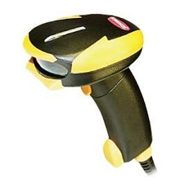 Купувам Баркод сканер Z-3071