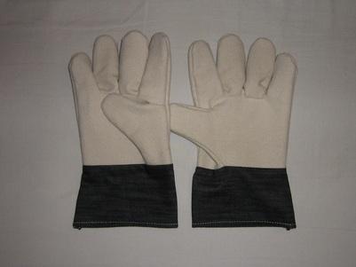 Купувам Ръкавици КОТ