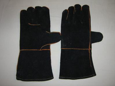Купувам Ръкавици САН ПИЕР